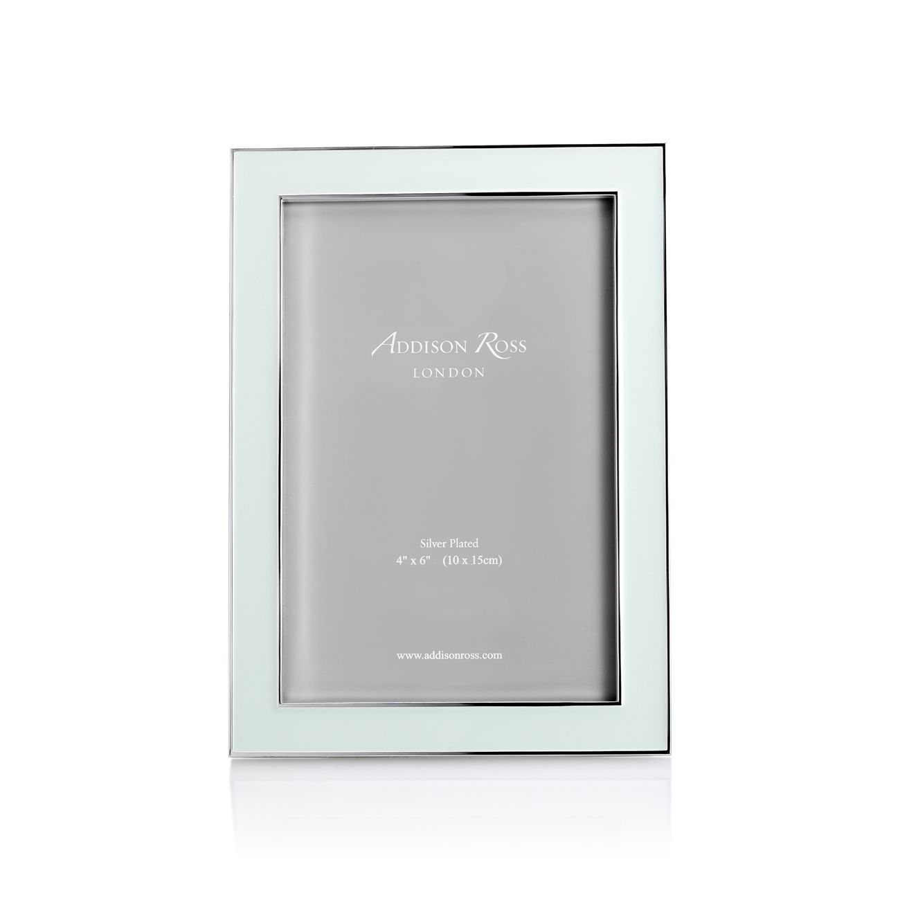 AERIN Ambroise Frame Collection - Michael C. Fina