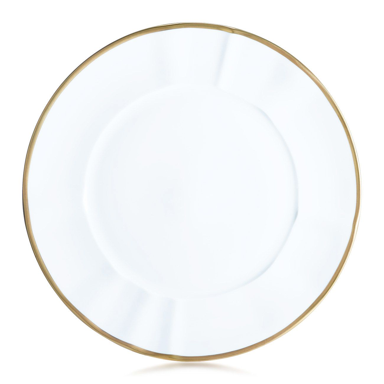 Anna Weatherley Simply Elegant Gold Collection  sc 1 st  Michael C. Fina & Anna Weatherley Simply Elegant Gold Dinnerware Collection - Michael ...