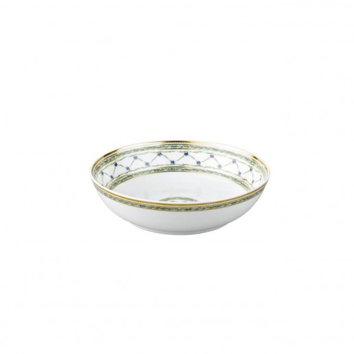 Raynaud Allee Royale Soup/Cereal Bowl