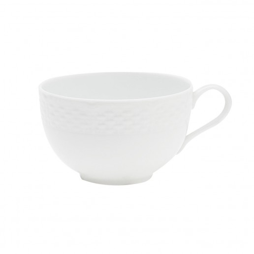 Raynaud Osier Teacup