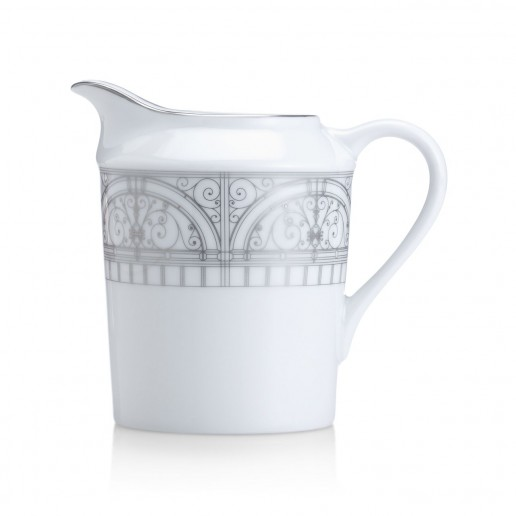 Haviland Belle Epoque Creamer