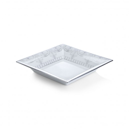 Haviland Belle Epoque Large Square Tray