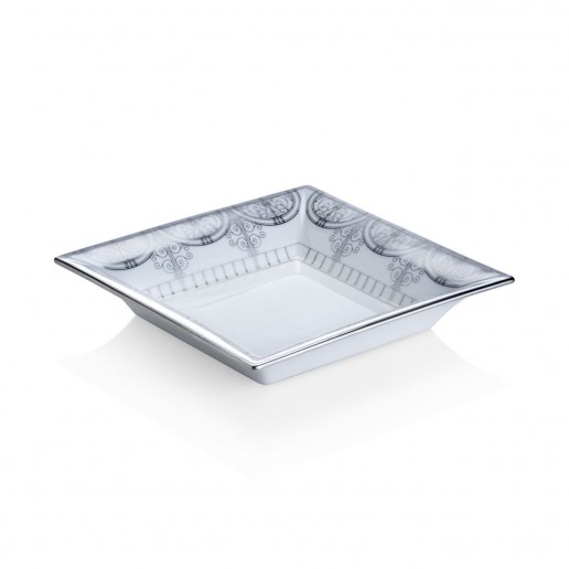 Haviland Belle Epoque Square Tray