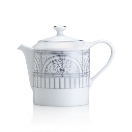 Haviland Belle Epoque Teapot