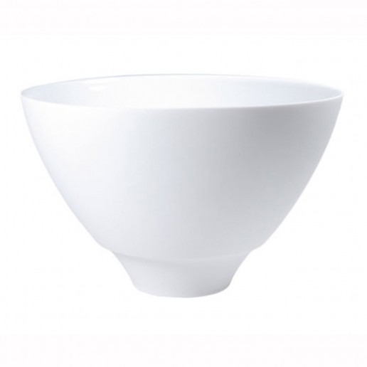 Hering Berlin Velvet Rice Bowl Large