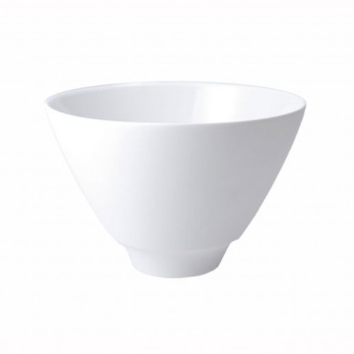 Hering Berlin Velvet Rice Bowl Medium