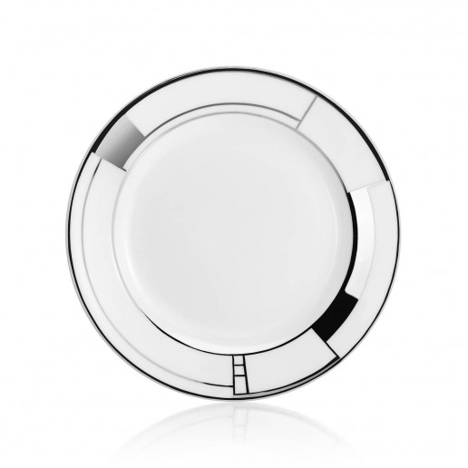 Poc a Poc Forty One Bread & Butter Plate