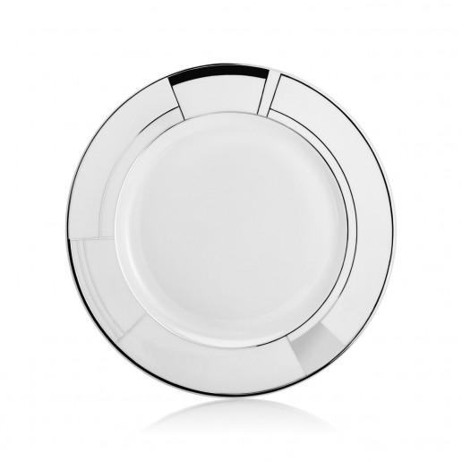 Poc a Poc Forty One Dinner Plate