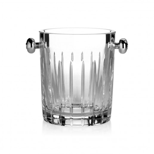 Christofle Iriana Ice Bucket