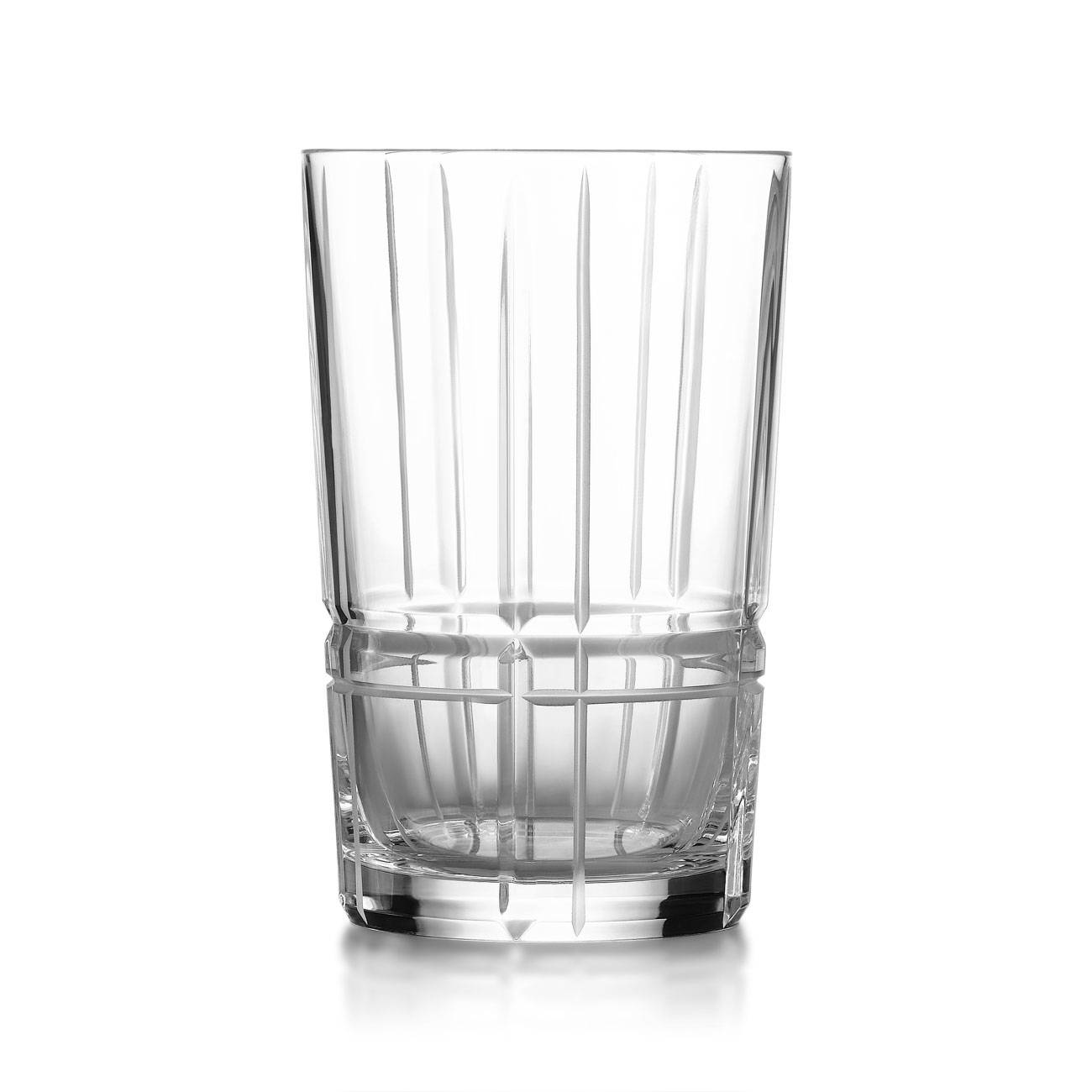 Christofle Scottish Bar Highball, Set of 2