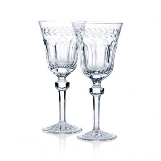 Michael C. Fina  Spencer Goblet Set of 2
