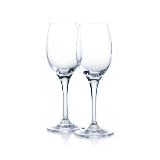 Michael C. Fina  Vineyard Cordial, Set of 2