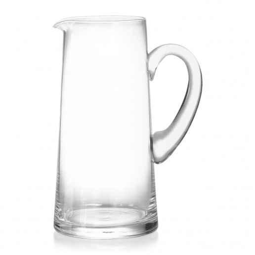 LSA Tapered Jug