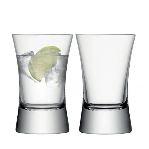 LSA International Moya Tumbler, Set of 2