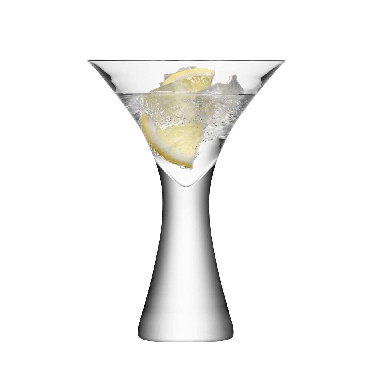lsa moya martini glass