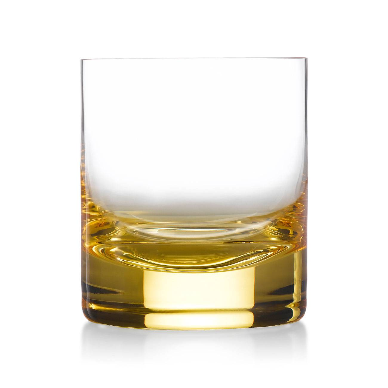 Moser Whisky Double Old Fashioned, Eldor
