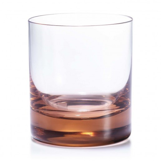 Moser Whisky Double Old Fashioned, Rosalin