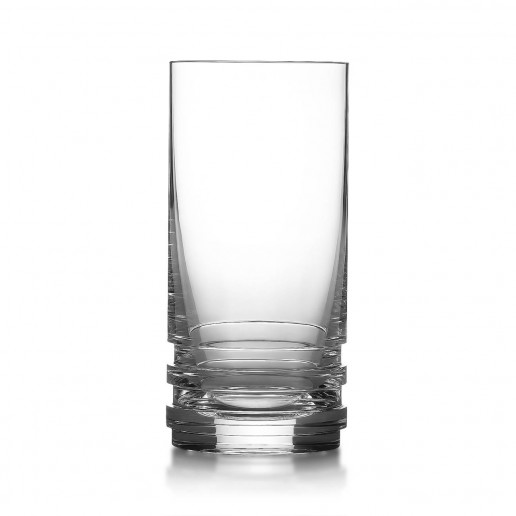 Saint-Louis Crystal Oxymore Large Highball