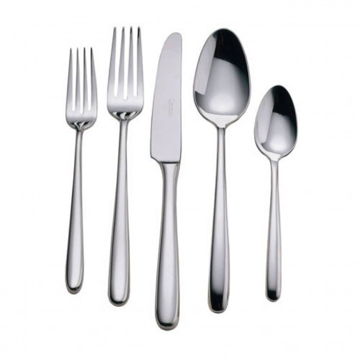 Couzon Fusain Stainless Steel  Collection