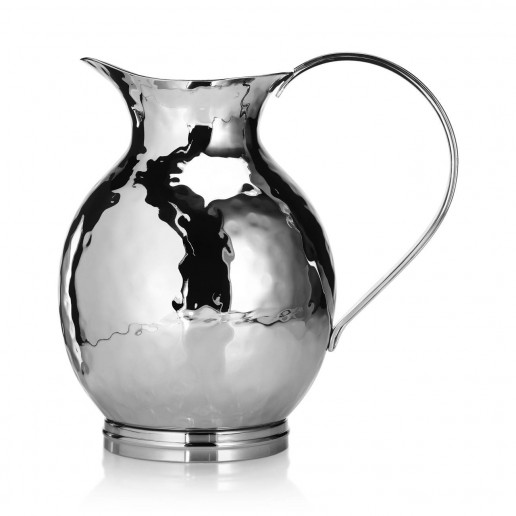 Mary Jurek Design Nordica Pitcher