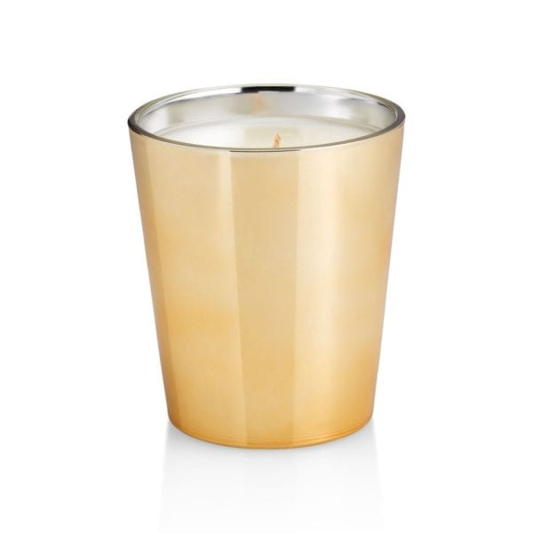 Ralph Lauren Classic Scented Candles Collection