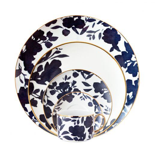 Ralph Lauren Audrey Dinnerware Collection