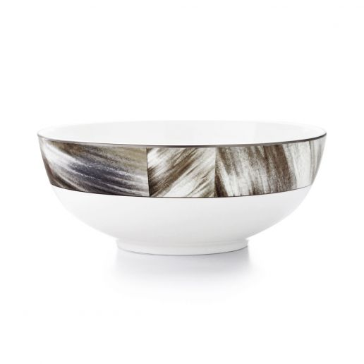 Ralph Lauren Gwyneth Serving Bowl