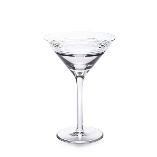 Ralph Lauren Bentley Martini
