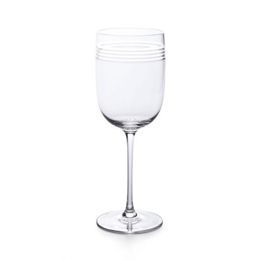 Ralph Lauren Bentley Water Goblet