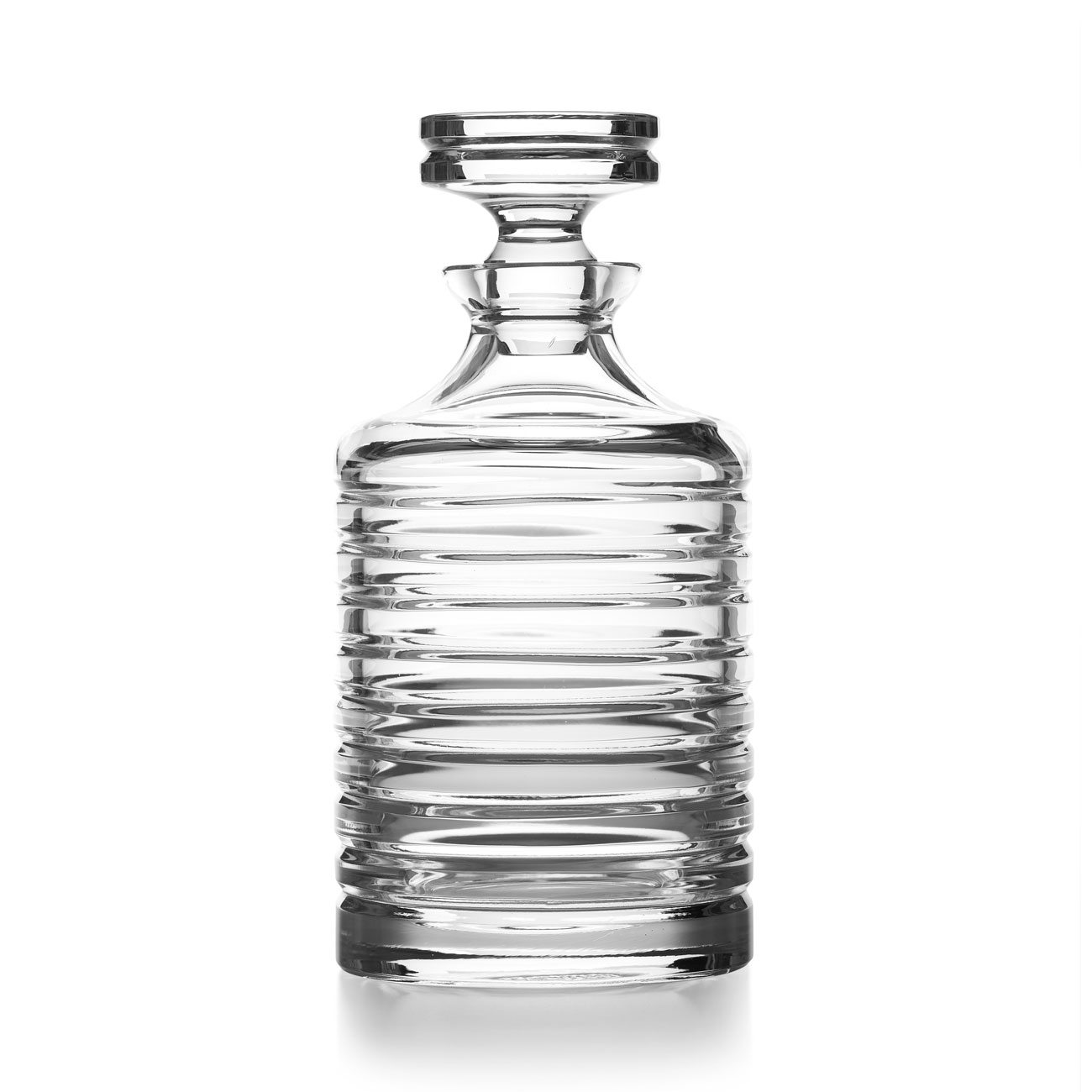 Ralph Lauren Metropolis Decanter