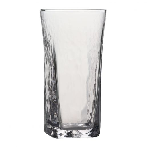 Simon Pearce Woodbury Tumbler
