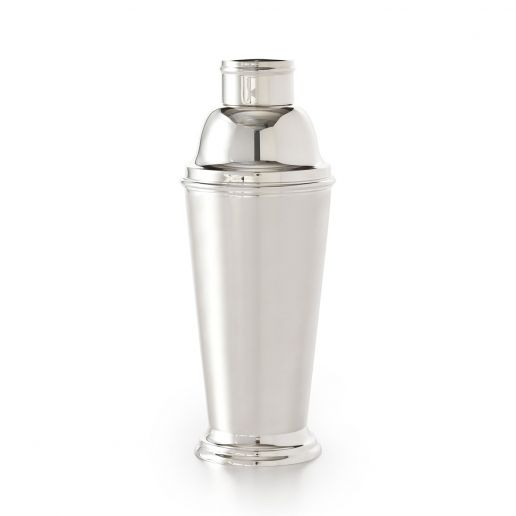 Ralph Lauren Durban Cocktail Shaker