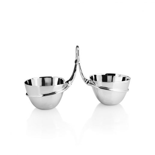 Ralph Lauren Wentworth Double Nut Bowl