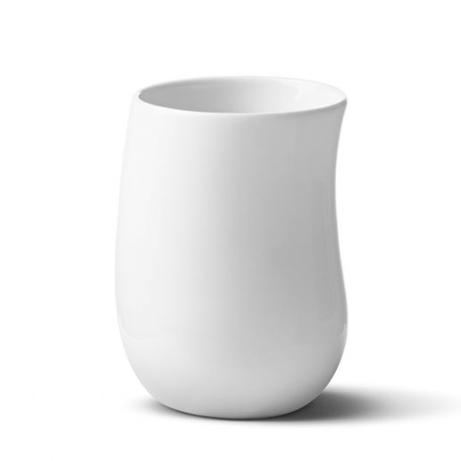Georg Jensen Cobra Porcelain Thermo Cup