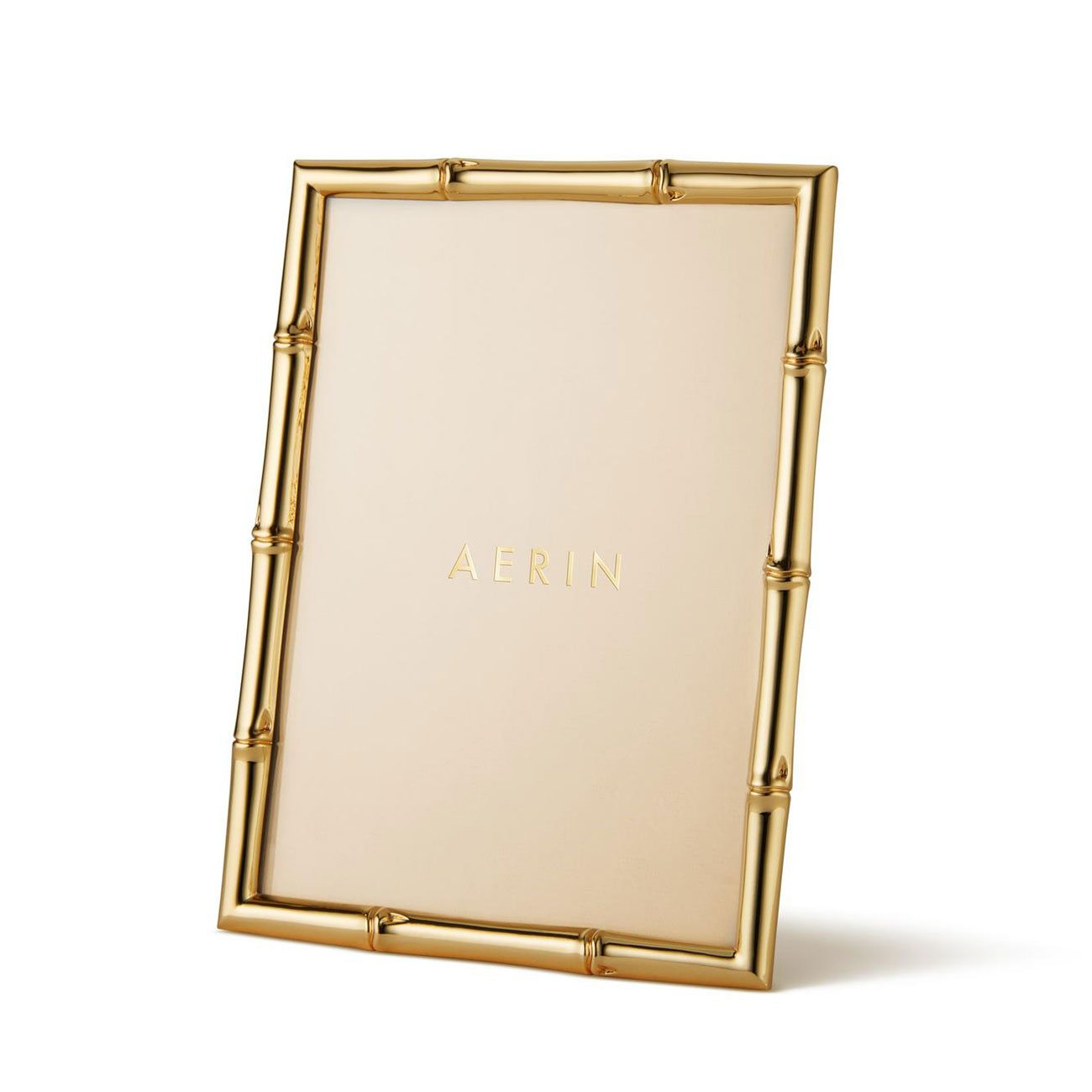 Aerin Mayotte Bamboo Frame - 5 x 7