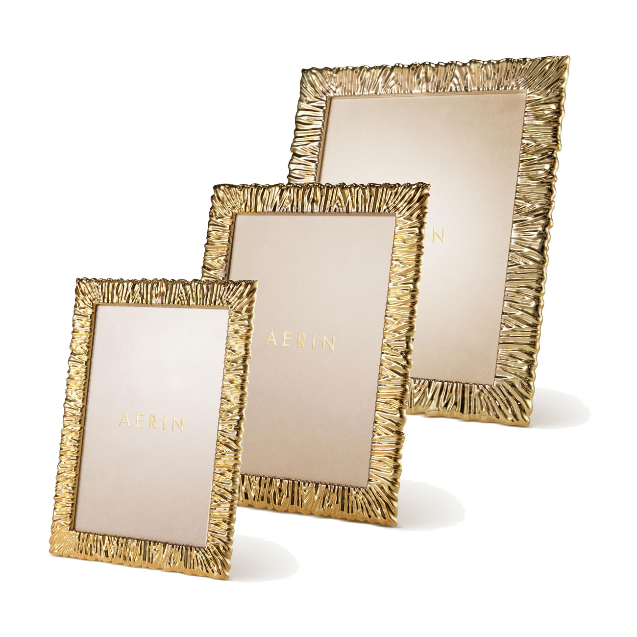 Aerin Ambroise Frame Collection