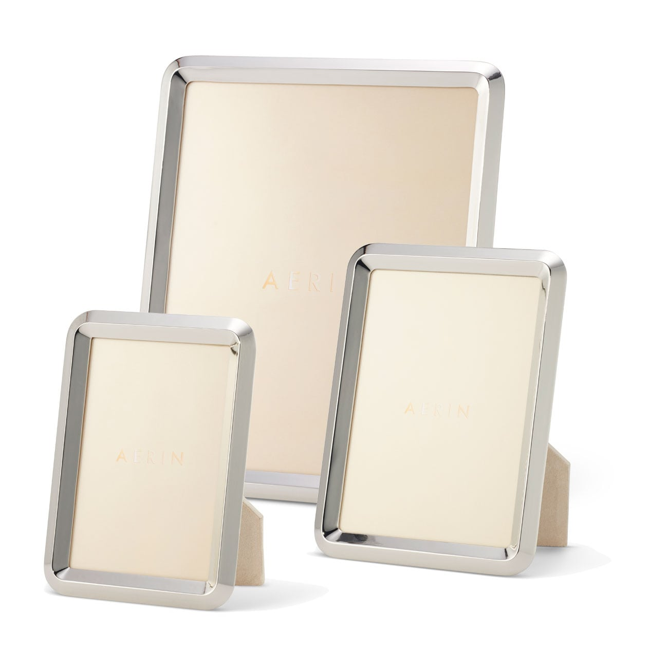 AERIN Archer Frame Collection