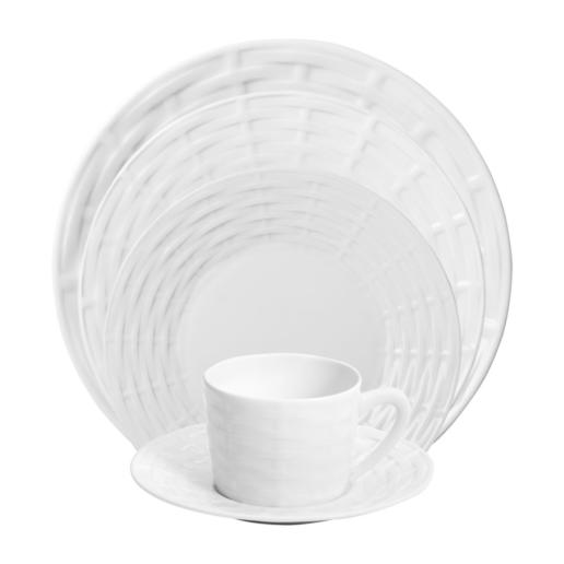 Ralph Lauren Belcourt Dinnerware Collection