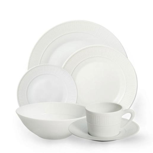 Ralph Lauren Rivington Dinnerware Collection