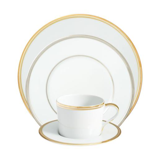 Ralph Lauren Wilshire Dinnerware Collection